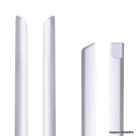 Jogo-de-Friso-Lateral-Slim-Sem-Grafia-BRANCO-TAFFETA-connectparts---3-