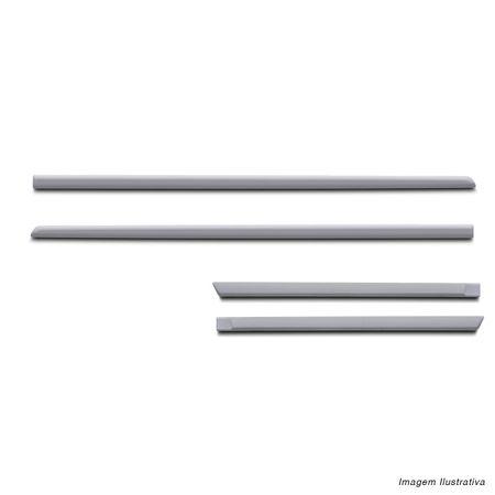 Jogo-de-Friso-Lateral-Slim-Sem-Grafia-PRATA-RIVIERA-connectparts---2-