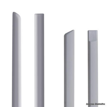 Jogo-de-Friso-Lateral-Slim-Sem-Grafia-PRATA-RIVIERA-connectparts---3-