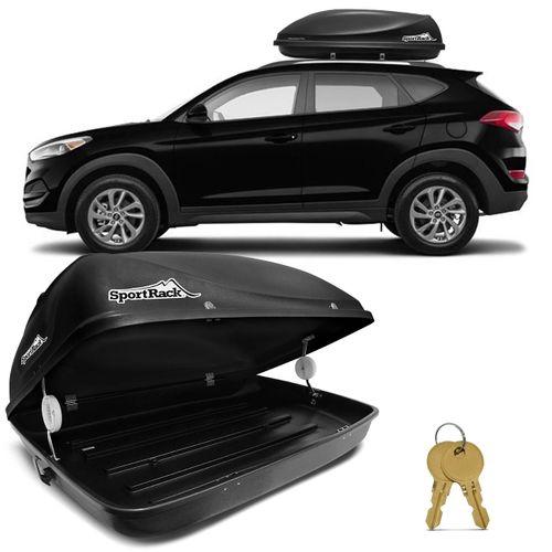 Bagageiro-Maleiro-de-Teto-Thule-Jetbag-Hyundai-New-Tucson-2017-a-2018-370-Litros-50KG-Preto-SportRack-Connect-Parts--1-