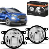 Par-Farol-de-Milha-LED-Ecosport-2013-2014-2015-2016-2017-2018-LEDriving-FOGLights-201-6000K-Auxiliar-connectparts---1-