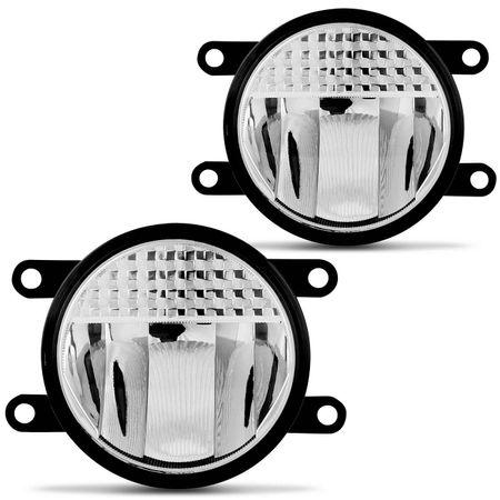 Par-Farol-de-Milha-LED-Ecosport-2013-2014-2015-2016-2017-2018-LEDriving-FOGLights-201-6000K-Auxiliar-connectparts---1-