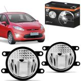 Par-Farol-de-Milha-LED-Fiesta-Hatch-Sedan-2010-a-2014-LEDriving-FOGLights-201-6000K-Auxiliar-connectparts---1-
