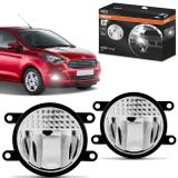 Par-Farol-de-Milha-LED-Ka-Hatch-2012-a-2017-Sedan-2015-a-2017-LEDriving-FOGLights-201-6000K-Auxiliar-connectparts---1-