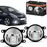 Par-Farol-de-Milha-LED-Peugeot-208-2012-2013-2014-2015-2016-2017-2018-LEDriving-FOGLights-201-6000K-connectparts---1-
