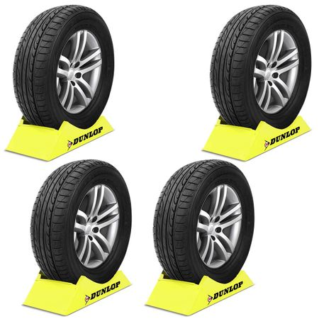 Kit-4-Unidades-Pneus-Aro-16-Dunlop-SP-Sport-LM704-20560R16-92H-connectparts---1-