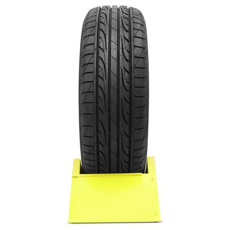 Kit-4-Unidades-Pneus-Aro-16-Dunlop-SP-Sport-LM704-20560R16-92H-connectparts---2-