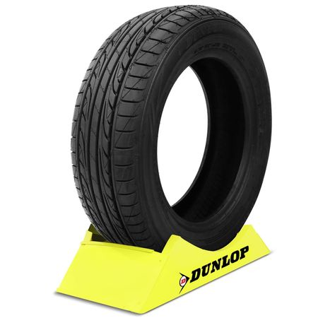 Kit-4-Unidades-Pneus-Aro-16-Dunlop-SP-Sport-LM704-20560R16-92H-connectparts---5-