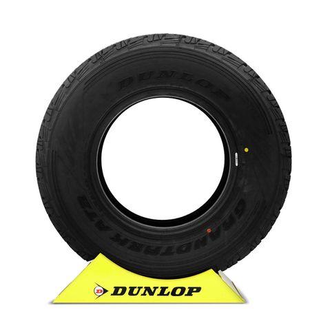 Kit-4-Unidades-Pneus-Aro-16-Dunlop-Grandtrek-AT3-26570R16-112T-Caminhonete-Pick-UP-SUV-connectparts---1-