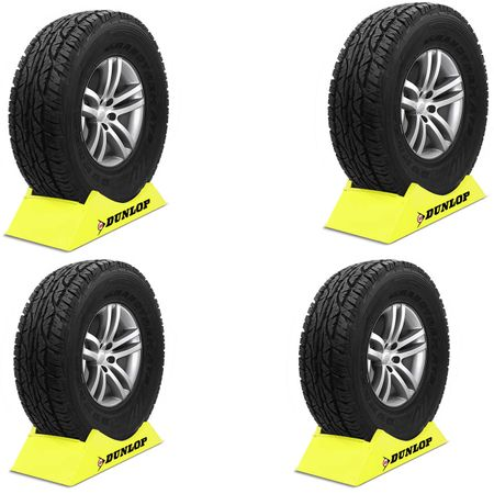 Kit-4-Unidades-Pneus-Aro-16-Dunlop-Grandtrek-AT3-26575R16-112S-connectparts---1-
