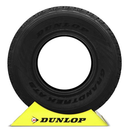 Kit-4-Unidades-Pneus-Aro-16-Dunlop-Grandtrek-AT3-26575R16-112S-connectparts---3-