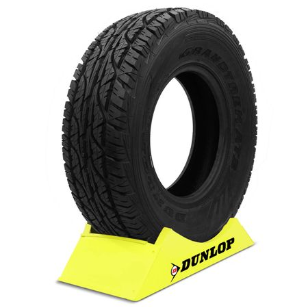 Kit-4-Unidades-Pneus-Aro-16-Dunlop-Grandtrek-AT3-26575R16-112S-connectparts---5-