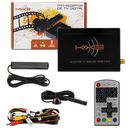 Mini-Receptor-Digital-TV-Automotivo-KX3-KISDB-connectparts---1-