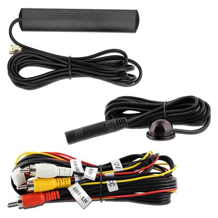 Mini-Receptor-Digital-TV-Automotivo-KX3-KISDB-connectparts---3-