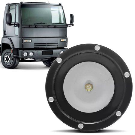 Buzina-BI-BI-GDE-Tipo-Bosch-24V-connectparts--1-