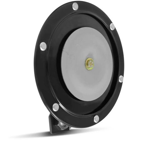 Buzina-BI-BI-GDE-Tipo-Bosch-24V-connectparts--2-