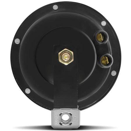 Buzina-BI-BI-GDE-Tipo-Bosch-24V-connectparts--3-