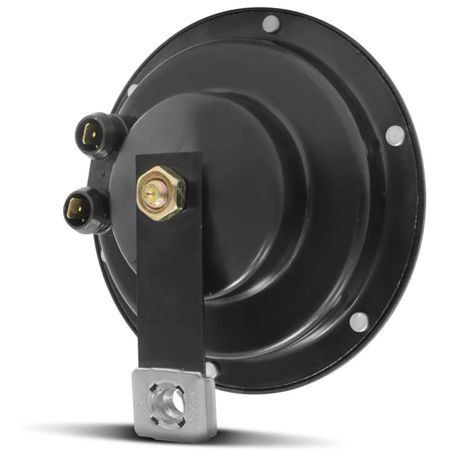 Buzina-BI-BI-GDE-Tipo-Bosch-24V-connectparts--4-