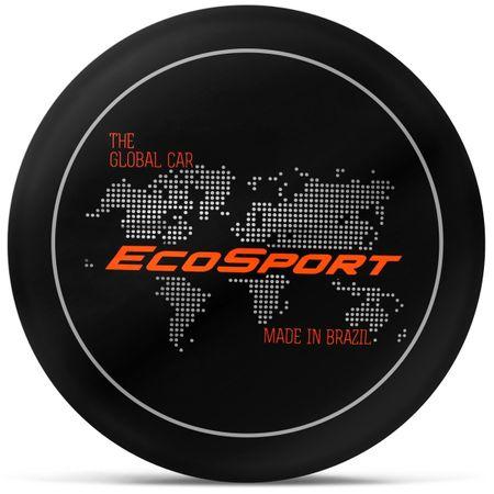capa-estepe-nova-ecosport-2013-2014-global-laranja-cadeado-connect-parts--2-