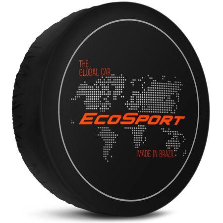 capa-estepe-nova-ecosport-2013-2014-global-laranja-cadeado-connect-parts--3-