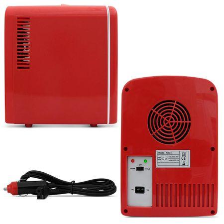 Mini-Refrigerador-e-Aquecedor-Portatil-Vermelha-KX3-12V-45-Litros-connectparts--4-
