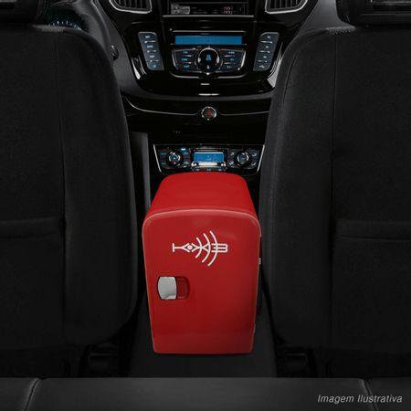 Mini-Refrigerador-e-Aquecedor-Portatil-Vermelha-KX3-12V-45-Litros-connectparts--5-