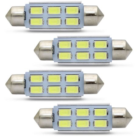 4-Lampadas-Torpedo-41mm-6-Leds-Smd-Canbus-Canceller-connectparts---1-