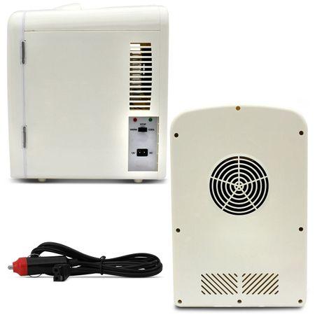 Mini-Refrigerador-e-Aquecedor-Portatil-branco-KX3-12V-45-Litros-connectparts--4-