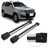 Travessa-Larga-Toyota-Hilux-Sw4-2015-A-2016-Prata-connectparts--1-