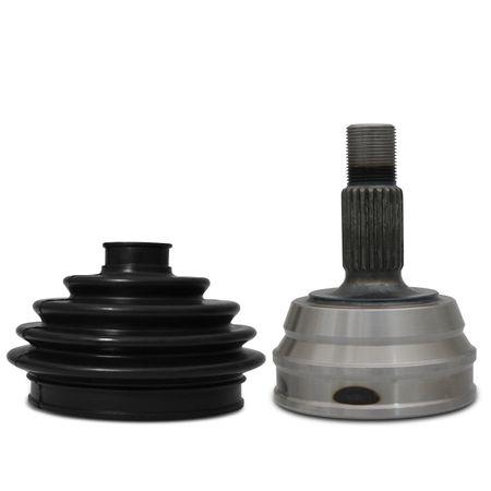 Junta-Homocinetica-Volkswagen-Gol-1986-A-1994-Esquerdo-Sem-Abs-connectparts---2-