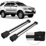 Travessa-Larga-Toyota-Hilux-Sw4-2011-A-2014-Prata-connectparts---1-