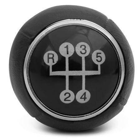 Bola-Cambio-Gm-5-Marchas-Re-Para-Frente-Aro-Cromado-Lente-Acrilica-Bola-Preta-connectparts---3-
