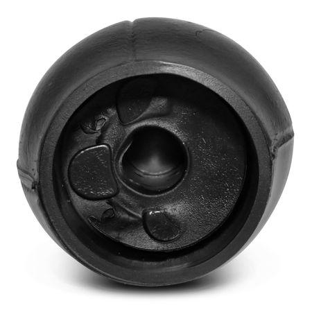 Bola-Cambio-Gm-5-Marchas-Re-Para-Frente-Aro-Cromado-Lente-Acrilica-Bola-Preta-connectparts---4-