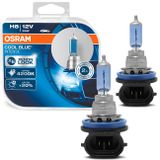 Lampada-Automotiva-H8-Osram-Linha-Cool-Blue-Intense-Luz-Branca-connectparts--1-