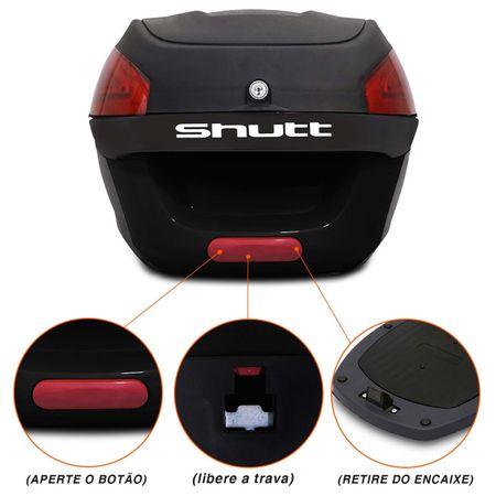 Bau-Moto-29-Litros-Shutt-Modelo-Universal-Preto-Bagageiro-Com-Base-de-Fixacao-e-Chave-Refletores-connectparts---1-