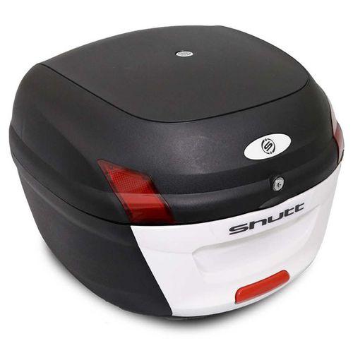 Bau-Moto-34-Litros-Shutt-Modelo-Universal-Preto-e-Branco-Com-Base-de-Fixacao-Refletores-e-Chave-connectparts---1-