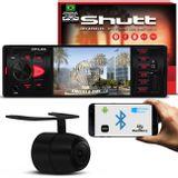 Kit-MP3-MP4-MP5-Player-Auto-Shutt-Los-Angeles-4-Pol-HD-Bluetooth-USB-Camera-Re-2-em-1-Para-Choque-connectparts--1-