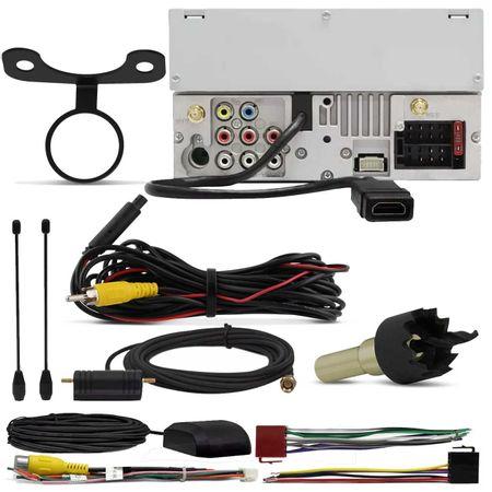 DVD-Player-Automotivo-Positron-SP8920-NAV-2-Din-62-Pol-Bluetooth-Espelhamento-GPS-TV---Camera-Re-connectparts---3-