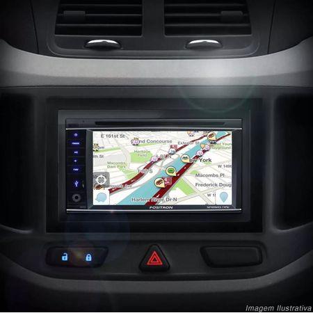 DVD-Player-Automotivo-Positron-SP8920-NAV-2-Din-62-Pol-Bluetooth-Espelhamento-GPS-TV---Camera-Re-connectparts---5-