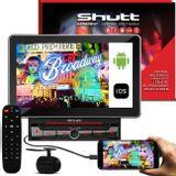 Central-Multimidia-Automotivo-Shutt-Broadway-10-Pol-HD-Bluetooth-Espelhamento-Android-DVD-USB-connectparts---1-