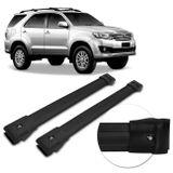 Travessa-Larga-Toyota-Hilux-Sw4-2011-A-2014-Preta-connectparts---1-