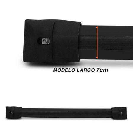 Travessa-Larga-Toyota-Hilux-Sw4-2011-A-2014-Preta-connectparts---3-