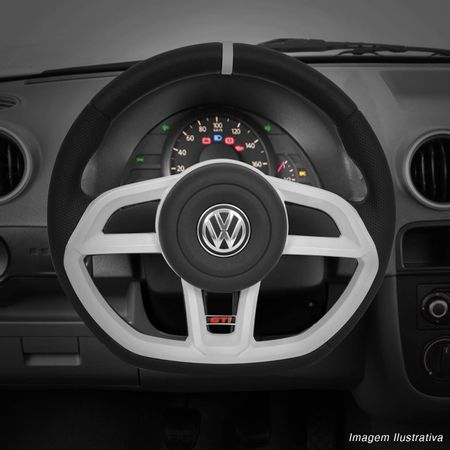 Volante-Golf-Gti-Preto-Branco-Universal-connectparts-connect-parts--1-