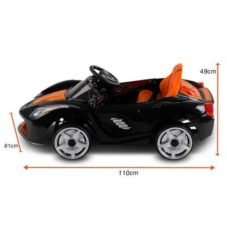 Carrinho-Eletrico-Infantil-Velocity-Preto-Com-Controle-Remoto-6V-connectparts---1-