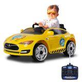 Carrinho-Eletrico-Infantil-Sport-Amarelo-Com-Controle-Remoto-6V-connectparts---1-