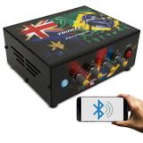 Amplificador-Trinity-Fifty-Four-200W-Rms-4-Ohms-Bluetooth-Color-connectparts---1-