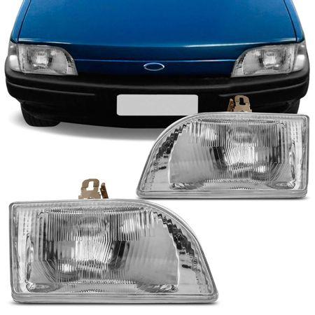 Par-Farol-Fiesta-1993-1994-1995-Foco-Simples-connectparts---1-