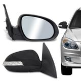 Kit-Retrovisor-Eletrico-Hyundai-I30-09-10-11-12-Retratil-com-Pisca-Preto-connectparts--1-