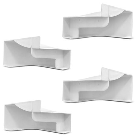 Ponteiras-Brancas-Tiggo-connectparts--3-
