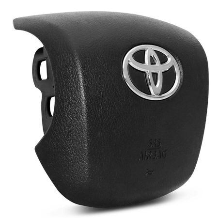 Tampa-Air-Bag-Toyota-Hilux-2015-A-2016-Preto-connectparts---2-